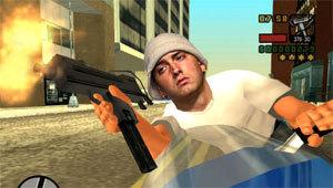 Eminem GTA