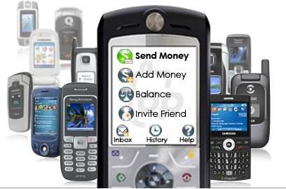 Obopay solutions paiement électronique