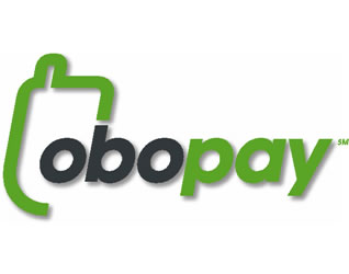 Obopay solution paiement en ligne