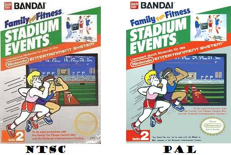 Consoles étranges , Machines méconnues ou jamais vues , du proto ou de l'info mais le tout en Photos - Page 6 Stadium-Events-PAL-NTSC